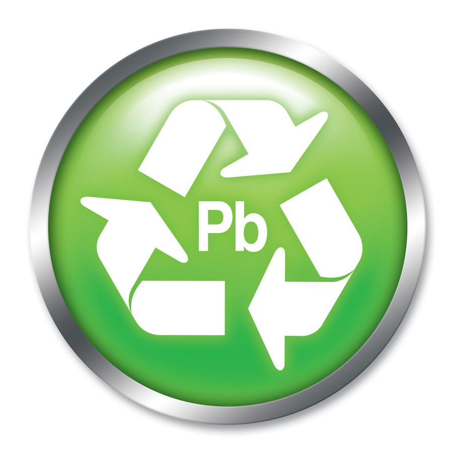 环境保护 Photo
